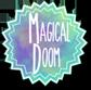 Magical Doom